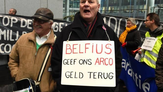 Dossier rond Arco wordt in juni behandeld voor Brusselse ondernemingsrechtbank