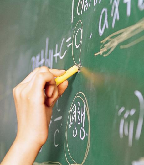 Alle basisschoolleerlingen hebben maandag leerkracht voor de klas