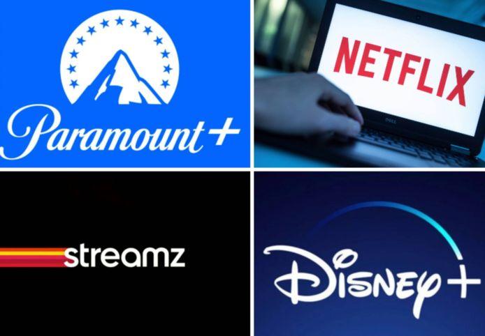 Welke streamingzender past het best bij jou?
