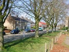 Hoe gaat Roosendaal de wooncrisis te lijf? Daar wil de raad nog even goed over nadenken