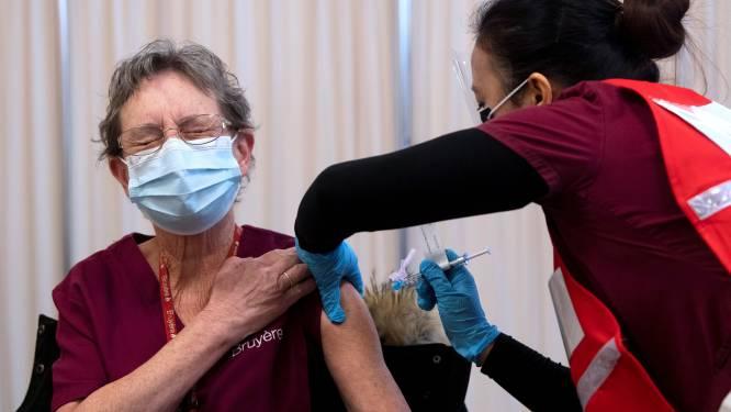 Is nieuwe Britse variant van coronavirus nog besmettelijker en dodelijker?