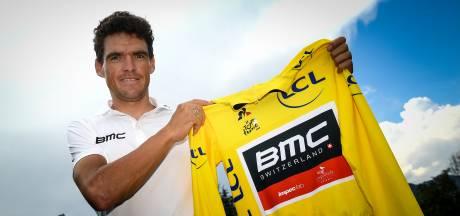 Belgen met Van Avermaet en Van Aert naar EK wielrennen in Glasgow