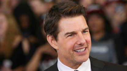 Zet Tom Cruise het op een lopen? Dan brengt zijn film meer geld op