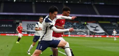 Clubs in Premier League willen sociale media boycotten: volgt ook de eredivisie?