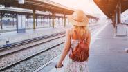 Op reis naar 'net-niet-buitenland'
