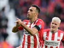 Samenvatting | PSV - FC Groningen