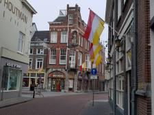 Brabantse Veiligheidsregio's: 'Door verlenging lockdown definitieve streep door carnaval'