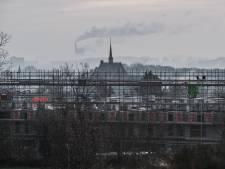 'Hoogbouw' aan rand van Hoogte 80 krijgt 'rode kaart' van Stadsschoon Arnhem