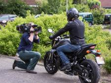 Verdachte aangehouden rond liquidatie spyshop-medewerker in Nieuwegein