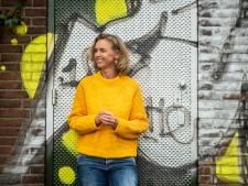 Een deel van de meest kwetsbare Nederlanders krijgt helemaal geen vaccin: 'Het is een vergeten groep'