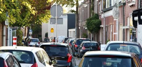 Frustraties in parkeerdebat Breda lopen op: 'Winkeliers krijgen altijd hun zin'