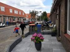 GroenLinks-gezinde wijk of juist PVV-bolwerk: hoe herken je de politieke kleur van een buurt?