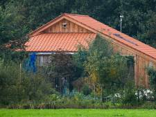 Zaak medeverdachte Ruinerwold Josef B. gaat in september verder