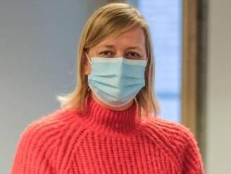 """Geen nieuwe Indiase studenten welkom voor opleiding verpleegkundige en dat ligt zeker niet enkel aan corona: """"Nederlands is vaak ondermaats"""""""