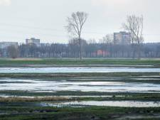 Stadspartij: 'Wageningers voelen zich niet gehoord over buitengebied'