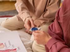 Seks ontdekken als puber in een lockdown? 'Eerst een coronatest, dan contact'