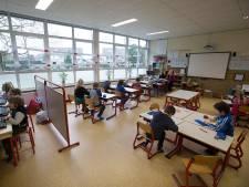 Buurtschappen Winterswijk vrezen verdwijnen van hun school