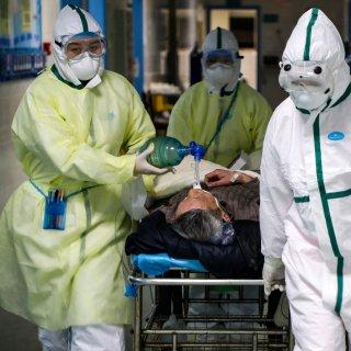 quarantine-maatregelen-na-clusterbesmetting-coronavirus-in-lombardije