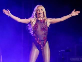 """Hoe Britney Spears jarenlang gedomineerd en bedreigd werd: """"Je kan mijn situatie het best vergelijken met sekshandel"""""""