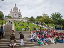 Scholen blazen buitenlandreizen af: 'We kunnen de veiligheid niet garanderen'