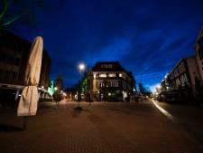 Veluwse horecaondernemers somber gestemd: 'Deze klap ga ik nog jaren voelen'