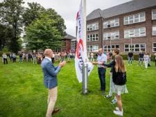 Twents Carmel College moet flink verbouwd worden: mogelijk nog dit jaar onderzoek naar miljoenenklus
