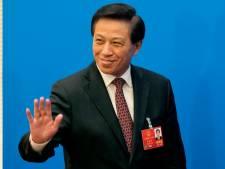 Taxes US sur l'acier et l'aluminium: Pékin ne se laissera pas faire