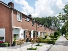Huisvesting van arbeidsmigranten in Zaltbommel en Maasdriel wringt ook in de wijk