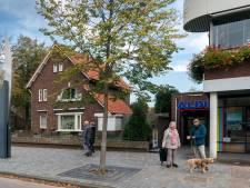 Aldi in Schijndel breidt uit, woning gaat plat