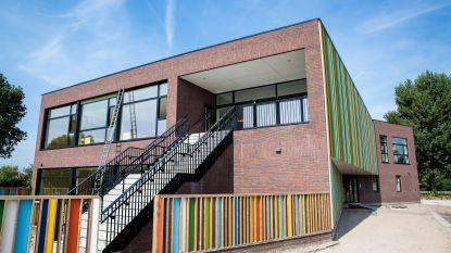 Voorlopig geen wijkraden in Oostende, bestuur denkt na over nieuw concept