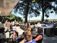 1500 fietsers bij 1K Ride in Doorwerth