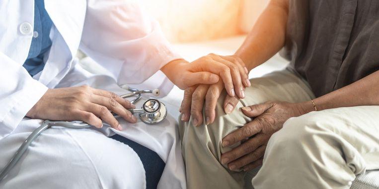 veelbelovende-resultaten-nieuwe-behandeling-alvleesklierkanker.jpg