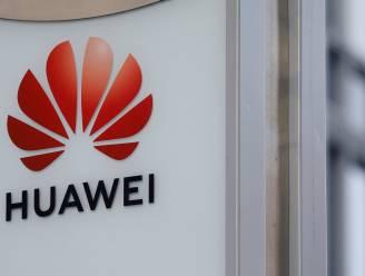 Huawei rolt eigen besturingssysteem uit voor nieuwe smartphones