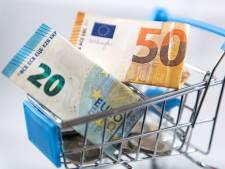 Veenendaal: niet gelijk extra kosten bij te late betaling