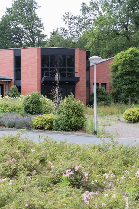 Ommen wil geen arbeidsmigranten huisvesten in Laarhuis