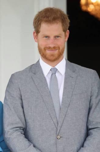"""""""Hij verdient miljoenen, zijn familie betaalt de prijs"""": Britten zien lucratieve memoires van prins Harry met lede ogen aan"""