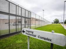 Celstraffen voor moeder en broer van gedetineerde, die heroïne binnensmokkelen in gevangenis