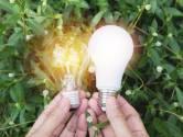 À partir du 1er septembre: nouveau label énergétique pour les produits d'éclairage
