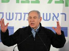 Miljoenen Israëlische stemmers slachtoffer van datalek in verkiezingsapp