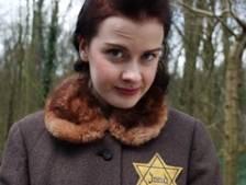 Onderduikverhaal van 'Haagse Anne Frank' herleeft in dramaserie voor de Instagram-generatie