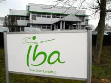 IBA va installer un centre de protonthérapie en Italie