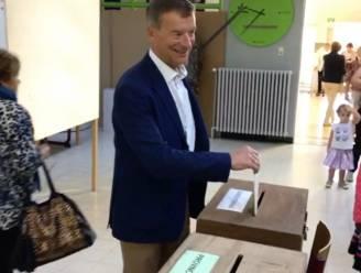 Raad van State verklaart gemeenteraadsverkiezingen Bilzen ongeldig: inwoners opnieuw naar de stembus