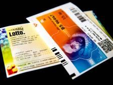 Staatsloterij geeft verliezer 4250 euro als schikking