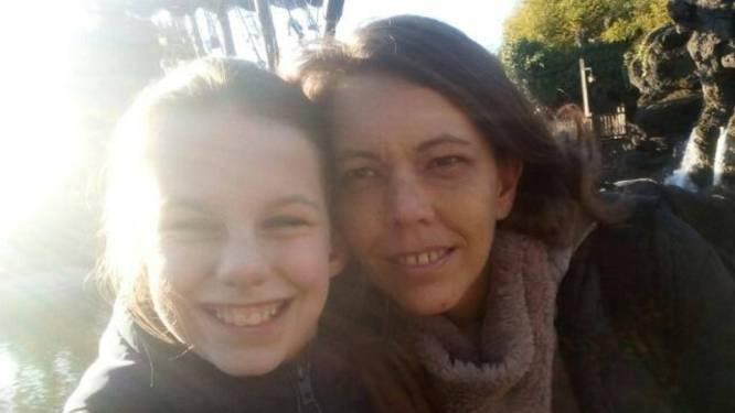 Moeder neemt dochter mee de dood in: twee slachtoffers bij gezinsdrama