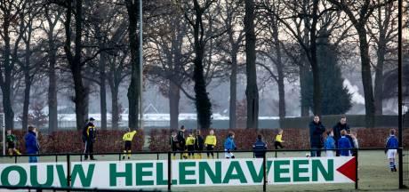 Toekomst voetbalclubs: Is er hoop voor het voetbal in dorpjes?