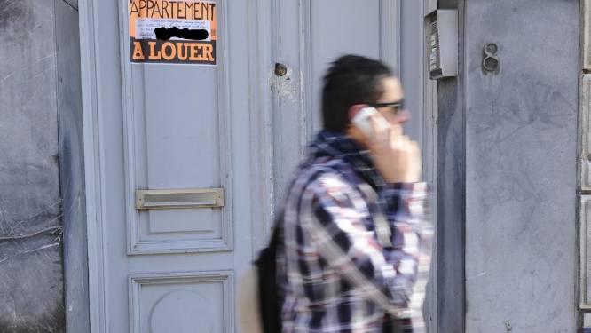 Un guide est sorti pour vous aider à trouver ou à louer un logement à Charleroi
