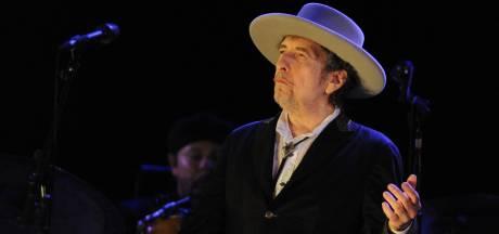 Bob Dylan zaaide veranderingen in mijn leven waaraan ik dagelijks denk