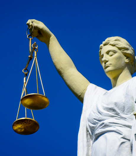 Inbreker meldt zich steeds bij politie: excuses vallen verkeerd