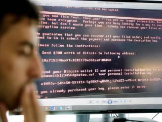 Cyberaanval: Rusland, geldjagers of puisterige nerds?
