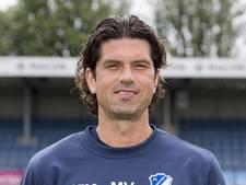Race tegen de klok voor 'dun' FC Eindhoven
